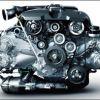 【7種類!】いろいろなエンジンの仕組みについて解説していきます!のサムネイル画像