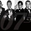 【ボンドカー歴代】007に登場した車を映画とともに振り返る【その1】のサムネイル画像