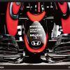 【ついにF1開幕!】マクラーレンホンダのエンジンについて解説!のサムネイル画像