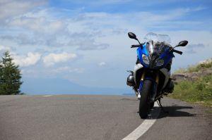 どうしてますか?バイクの車検証。扱い方や失くした時の対処法とは。のサムネイル画像