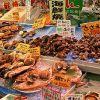 行ってみたい!ドライブの楽しみ道の駅!関西のお勧めスポット!のサムネイル画像