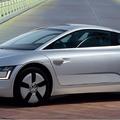 【フォルクスワーゲン XL1】最高の燃費、リッター111.1km!XL1についてまとめてみたのサムネイル画像