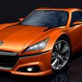ホンダ S2000新型2016年後半頃発売?!価格は400万前後か?のサムネイル画像