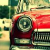知っておこう!車にまつわる税金 / よく耳にする自動車税と重量税のサムネイル画像