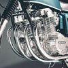 バイクのエンジンの種類別オーバーホール難易度についてのまとめのサムネイル画像