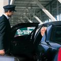 ハイヤーとタクシー 違いはいったいなんなのか。役に立つ豆知識のサムネイル画像