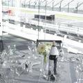 F1 日本グランプリのVIP席のサービスがすごいと話題!料金は51.5万円!のサムネイル画像