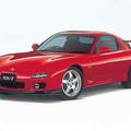 【マツダ RX-7】多くの人々に愛される車の魅力とはのサムネイル画像