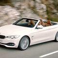 BMW 4シリーズカブリオレ 3分割RHTを採用したモデルのサムネイル画像