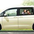 ファミリーカー人気ランキング!!家族に愛される車選び!のサムネイル画像