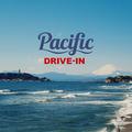 駐車場にカフェ!?七里ケ浜パシフィックドライブインのサムネイル画像