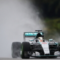 【F1 マレーシアGP2015 速報】セバスチャン・ベッテル(フェラーリ)が優勝のサムネイル画像