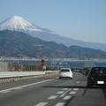 通り過ぎるのはもったいない!東名高速 おすすめサービスエリア!のサムネイル画像