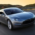 電気自動車(EV)の人気車種まとめ!テスラ、日産リーフなどのサムネイル画像