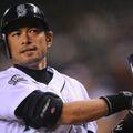 松坂・イチローも!!プロ野球選手の高価すぎる愛車価格ランキング!のサムネイル画像