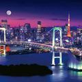 関東でドライブデートするならここ!-東京編-のサムネイル画像