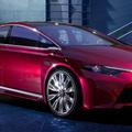 「プリウス」モデルチェンジした4代目新型を今秋発売へのサムネイル画像