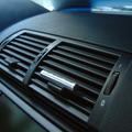 カーエアコンの暖房は実は燃費に影響しない【知ってるようで知らない話】のサムネイル画像