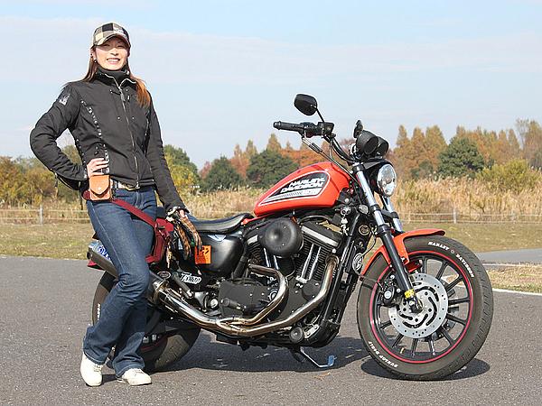 バイクウェアを持っていますか?バイクに特化したウェアは最強です!|Carcast[カーキャス]