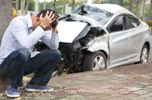自動車保険の等級って??その疑問、詳しくお教えいたしましょう!!の画像