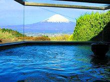 富士山初冠雪で、京都~静岡1泊4日爆弾ドライブを敢行しました。の画像