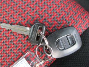 日産自動車の行っている車検は、他の車検とどこが違うか調べましたの画像