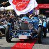 名車が集合!クラシックカーたちが集まるイベントをご紹介!のサムネイル画像
