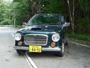 ご存知ですか?軽自動車の登録の意味と手続きについて調べてみましたのサムネイル画像