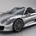 世界の高級車ランキング2014年版!世界の高すぎる車たちのサムネイル画像
