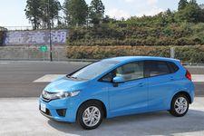 フィットハイブリッドの新車価格は今どうなっているのかを紹介しますのサムネイル画像
