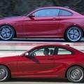 【速報!!】トヨタとBMWが共同開発する新型スポーツカー発見か!?のサムネイル画像