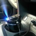 【常備必須】車の便利グッズで快適に過ごせるもの8選!のサムネイル画像