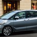 トヨタ エスティマ 新型2016年発売予定!モデルチェンジした4代目はどうなるのかのサムネイル画像