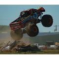 【動画】モンスタートラックって何? モンスタートラックのヤバい動画のサムネイル画像