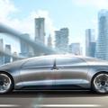 【自動走行?】メルセデス・ベンツが自動走行車を開発!販売は?のサムネイル画像