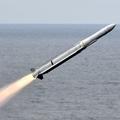 世界一速い車がもはやミサイルでワロタwwwのサムネイル画像