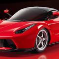 高級車メーカー一覧!知っておきたい自動車メーカーのサムネイル画像