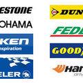 タイヤメーカー ランキング!!世界で活躍するタイヤメーカーとはのサムネイル画像