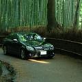 関西でドライブデートするならここ!−京都編−のサムネイル画像