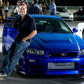 【ワイルドスピード】ポールウォーカーの愛車ベスト5【ハリウッド】のサムネイル画像