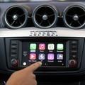 Appleが車の開発に着手!!「iCar」の実現も近い!?のサムネイル画像