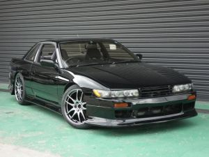 日本が誇る車メーカー日産自動車!日産が作ってきた車とは?の画像